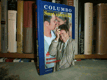 Columbo - Smrt záletníka