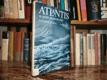 Atlantis - ve světle moderní vědy