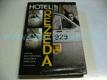 Hotel Rezeda