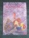 Kristýnka (Pohádky z říše fialových motýlů)
