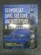 Sedmdesát divů světové architektury a stavitelství