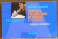 Praktická cvičebnice anglické gramatiky Practical Exercise Book of English