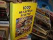 1000 nejlepších receptů