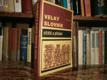 Velký slovník citátů a přísloví