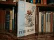 Petr Bezruč - Čtení o člověku a básníkovi