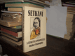 Setkání s českými spisovateli