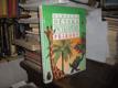 Stručná dětská encyklopedie přírody