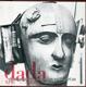Dada 1916-1966 (Dokumenty mezinárodního hnutí Dada)