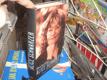 Alice Schwarzer - Eine kritische Biographie