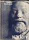 Vlastní životopis - Karel IV. Lucemburský