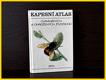 Kapesní atlas chráněných a ohrožených živočichů 1.