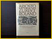 ZuĹ™ivĂ˝ Roland