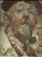 Ludvík Kuba, malíř