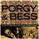 PORGY & BESS 2 LP