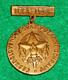 100 let dobrovolné požární ochrany 1864-1964