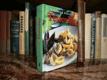 Špalíček receptů - Těstoviny