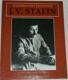 Ilustrovaný životopis J. V. Stalin