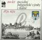 100 let speciální polygrafické výroby v Kolíně  1879 - 1979