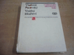 Vnitřní lékařství II. Učebnice pro zdravotni