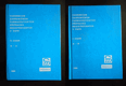 Vademecum zahraničních farmaceutických přípravků registrovaných v ČSFR