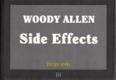 Side Effects (Vedlejší účinky)