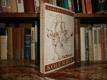 Kraštov Kolumbus - Život a význam objevitele ...