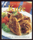 Špalíček receptů: Kuře