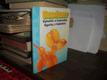 Balónky-Vytvořte si bezvadné figurky z balónků!