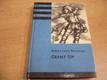 Robert Louis Stevenson - Černý šíp