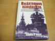MacArthurovo námořnictvo. Sedmá flotila v bi