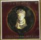 LP Ariadna na Naxu