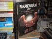 Paranormální jevy (Moderní pohled)