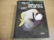 Velký obrazový atlas ryb