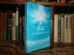 Pomoc z duchovního světa