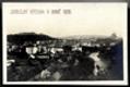 Brno - Celkový pohled - Jubilejní vystava 1928
