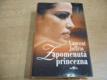 Zapomenutá princezna
