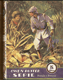 Sepie (román z Bornea)