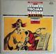 LP Václav Trojan - prince Bayaya