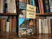 Malý biblický atlas