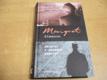 Maigret a záletný pan Charles. Maigret a záhad