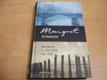 Maigret a přítel z dětství. Maigret a zločin n