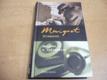 Maigret a lupič kliďas. Maigret a informátor (