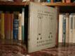 Arbesovy sebrané spisy 7 - Knihy novel a povídek