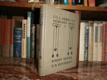 Arbesovy sebrané spisy 13  Knihy novel a povídek