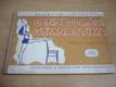 Bohumil Kos- Denní domácí gymnastika. Zdraví, síla, krása