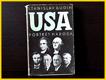 USA portrét národa