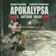 Apokalypsa - 2. světová válka