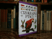 101 praktických rad - Cizokrajní ptáci