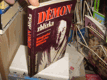 Démon zblízka - Biografie Henryho Millera