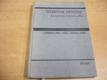 Učebnice němčiny pro vysoké školy technického smě